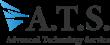 A.T.S Advanced Technology Service
