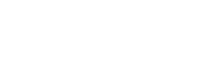 A.T.S Advanced Technology Service