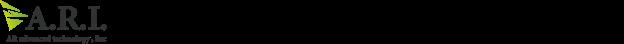 ARアドバンストテクノロジ株式会社(略称:A.R.I.)